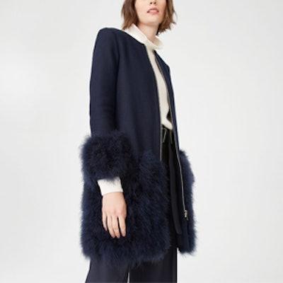 Maxxeen Coat