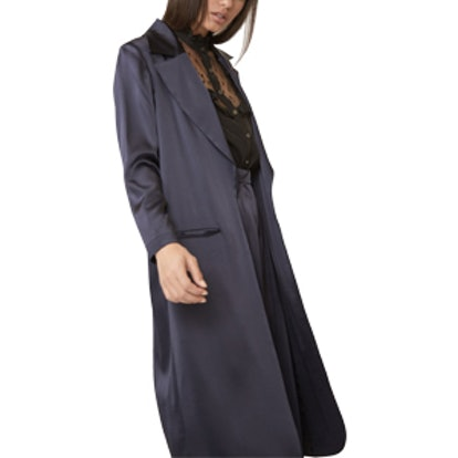 Carmen Evening Jacket
