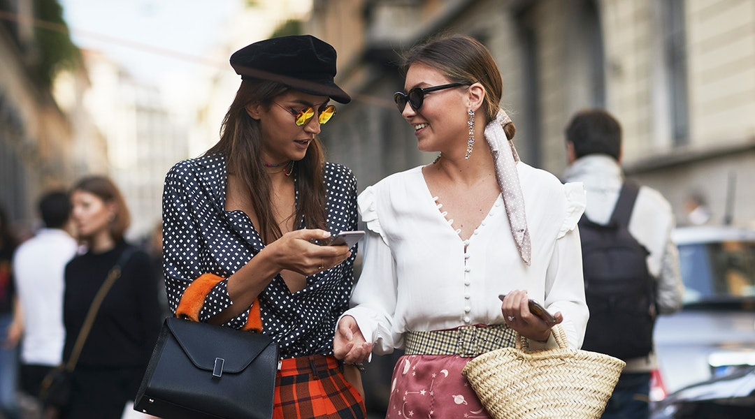 d40e526aec1 6 Shopping Apps All Fashion Girls Use