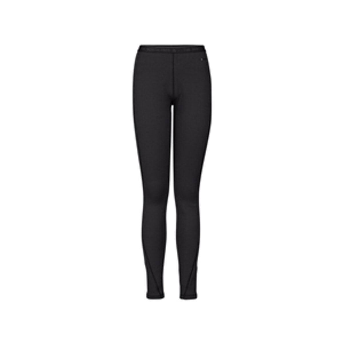 Women's Expedition Tights