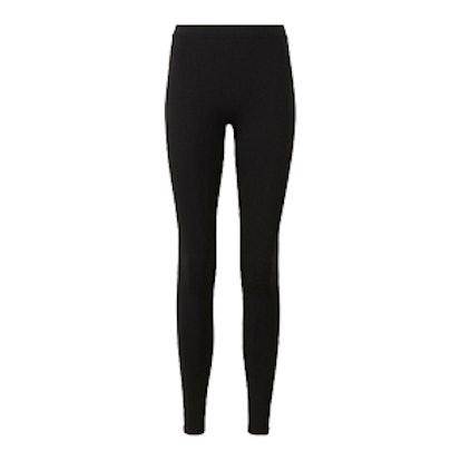 Women's Heattech Extra Warm Leggings