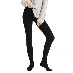 e813a305c7c05 15 Tights That Will Actually Keep You Warm This Winter