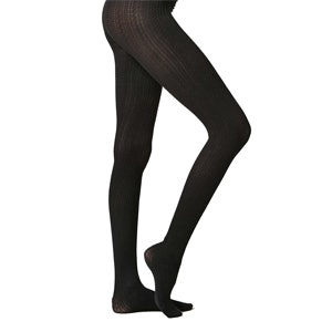 7eae18a1c2772 15 Tights That Will Actually Keep You Warm This Winter