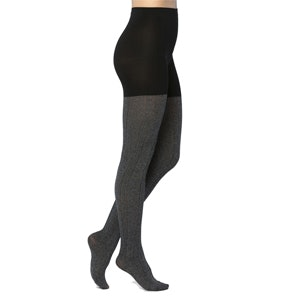 b376ecee38cc32 15 Tights That Will Actually Keep You Warm This Winter