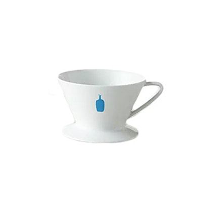 Blue Bottle Coffee Dripper