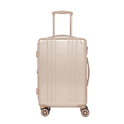 Ambeur Gold Carry-On