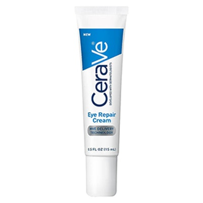 CeraVe Antiaging Eye Repair Cream
