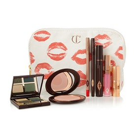 Charlotte Tilbury The Rebel Set