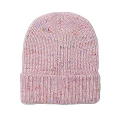 Taisie Multi Hat
