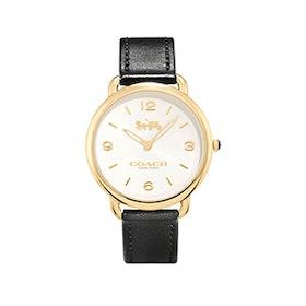 Delancey Slim Watch