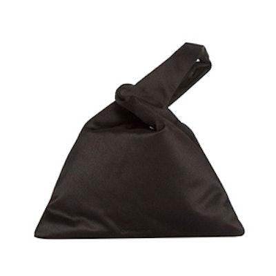 Malia Bag Small Satin