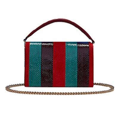 Watersnake Bonne Soirée Bag