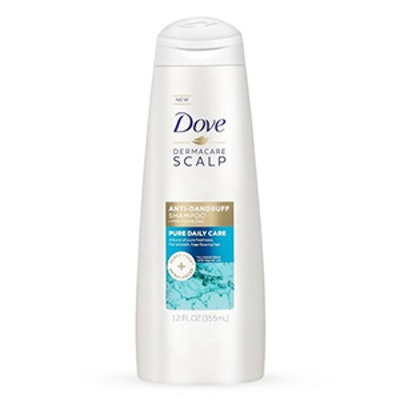 Dove Derma Care Scalp Anti Dandruff Shampoo