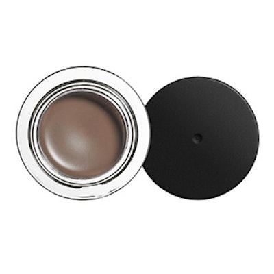 e.l.f. Lock On Liner and Brow Enhancer Cream