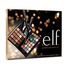 Holiday Eyeshadow Set – 50pc