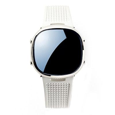 200 Series Watch