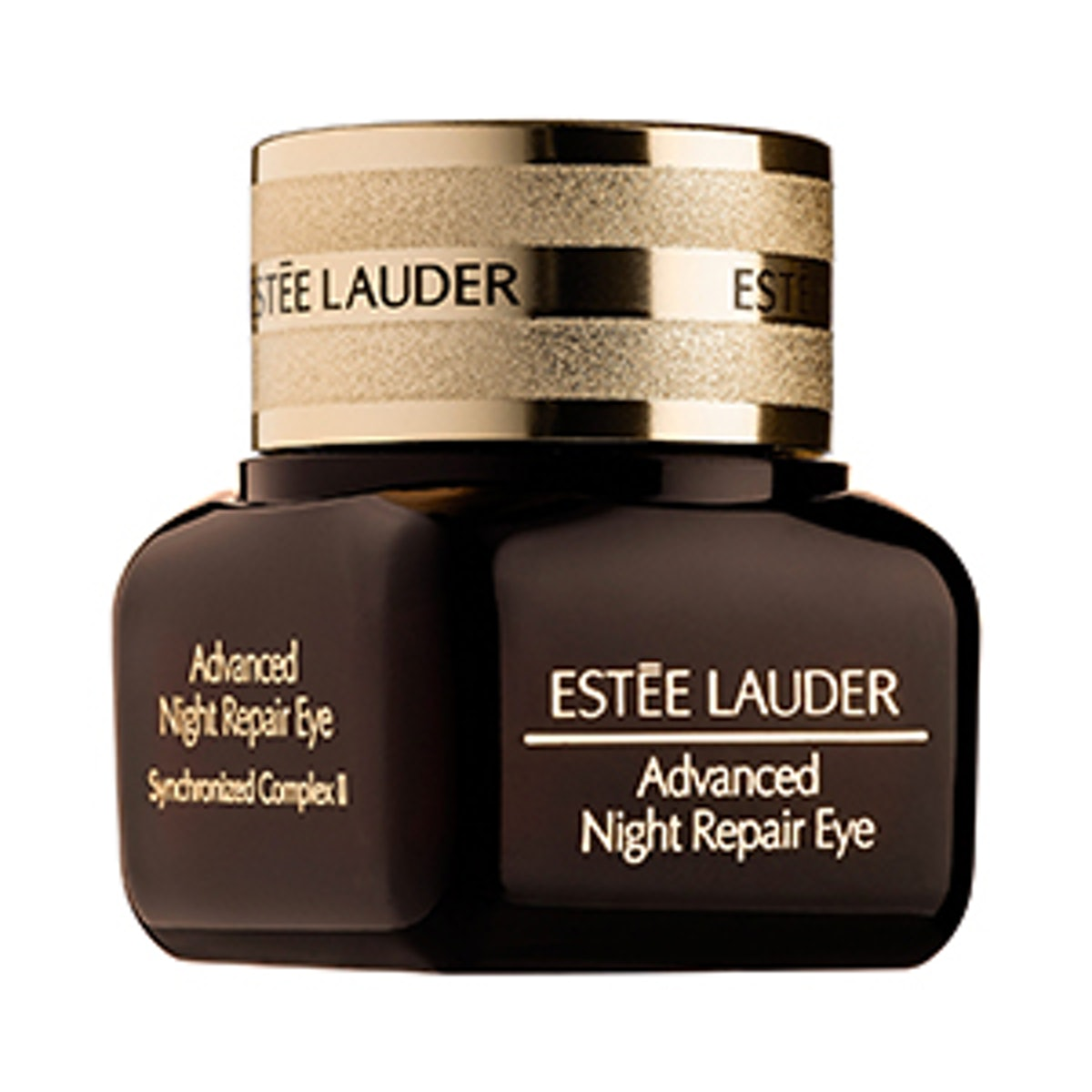 Advanced Night Repair Eye Synchronized Complex II
