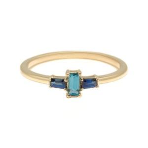 Kensley Ring