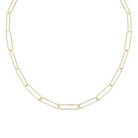 Marianne 16″ Necklace