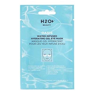 Oasis Hydrating Gel Mask