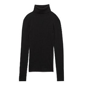 Takashi Sweater