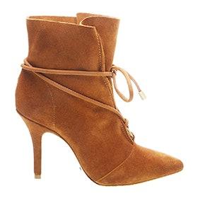 Dorit Ankle Boots