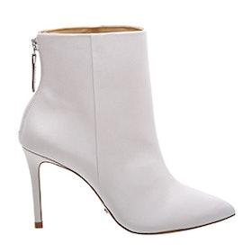 Michela Boot