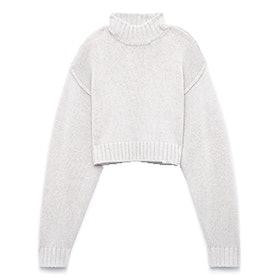 Heinen Sweater