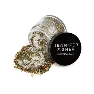 JF Universal Salt