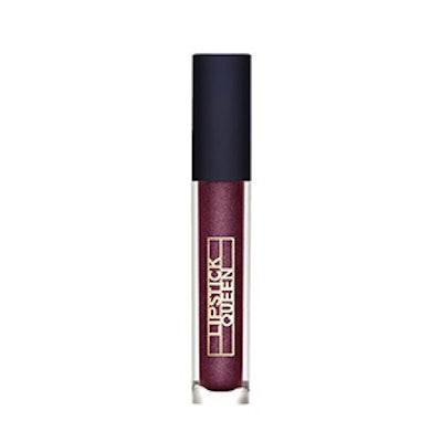 Famous Last Words Lipstick