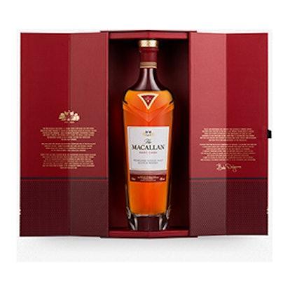 Rare Cask Whiskey