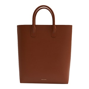 North South Tote