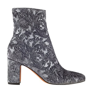Grazi2 Dress Bootie