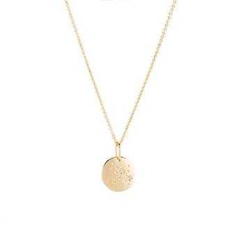 Sagittarius Necklace (Astrology 101)