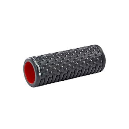 Massage Point Foam Roller