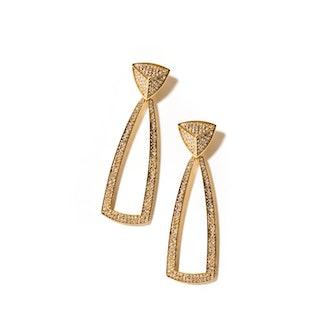 Mesa Earrings