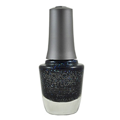 Professional Nail Lacquer in Under The Stars