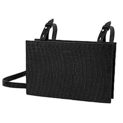 Lena Bag