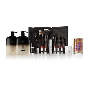 Ultimate Beauty Kit