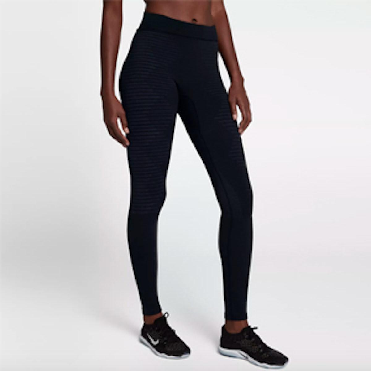 Pro Hyperwarm Leggings
