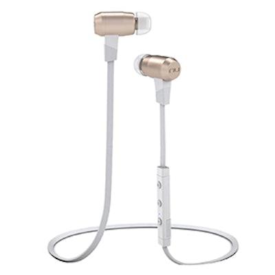 BE6i Wireless Bluetooth Headphones
