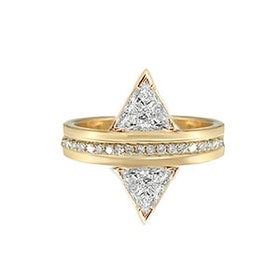 Highland Ring