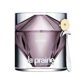 Platinum Rare Cellular Cream