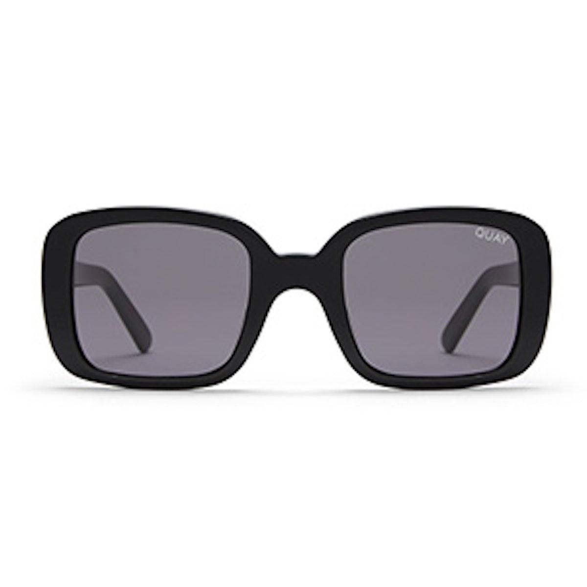 20s Sunglasses