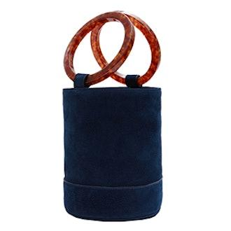 Bonsai 20cm Bag