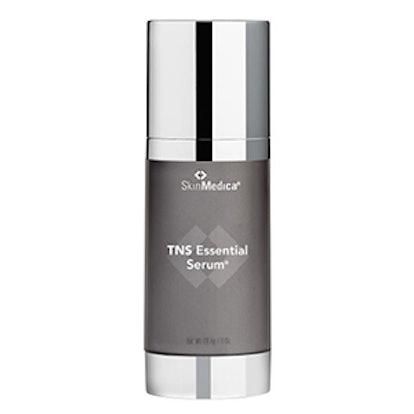 TNS Essential Serum