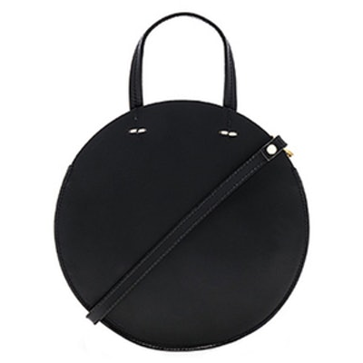 Supreme Alistair Petit Bag