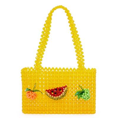 Healthy Bag