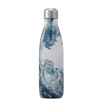 Elements 17oz Water Bottle
