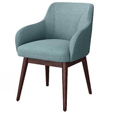 Marshad Modern Arm Anywhere Chair